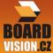 Board Vision, s. r. o.