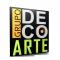 Grupo DecoArte S.A.