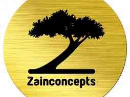 Zainconcepts Qatar