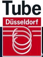 Tube Düsseldorf