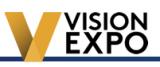 Vision Expo West Las Vegas