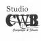 Studio CWB Rio