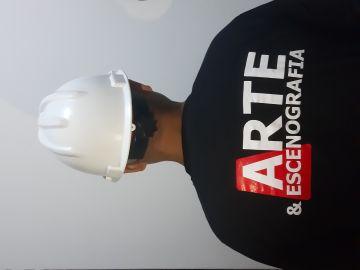 Arte y Escenografia s.a.c