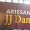 JJ DANYS