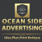 Ocean Side Advertising LLC
