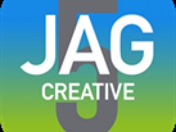 Jag 5 Creative Ltd