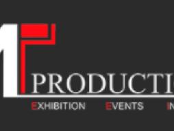MT Production Co Ltd
