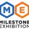 Milestone Exhibitions