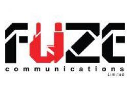 Fuze Communications