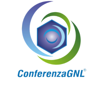 ConferenzaGNL - International Conference & Expo