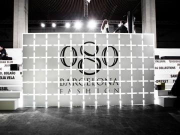 080 Fashion Show regresa a Barcelona cargada de novedades