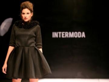 IM Intermoda la plataforma internacional más importante de América Latina