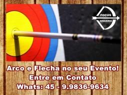 Focus Arqueria