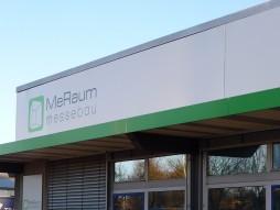 MeRaum GmbH