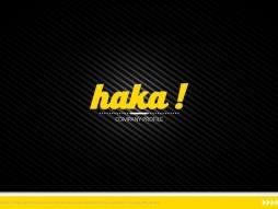 Hakatama Nalendra Buana