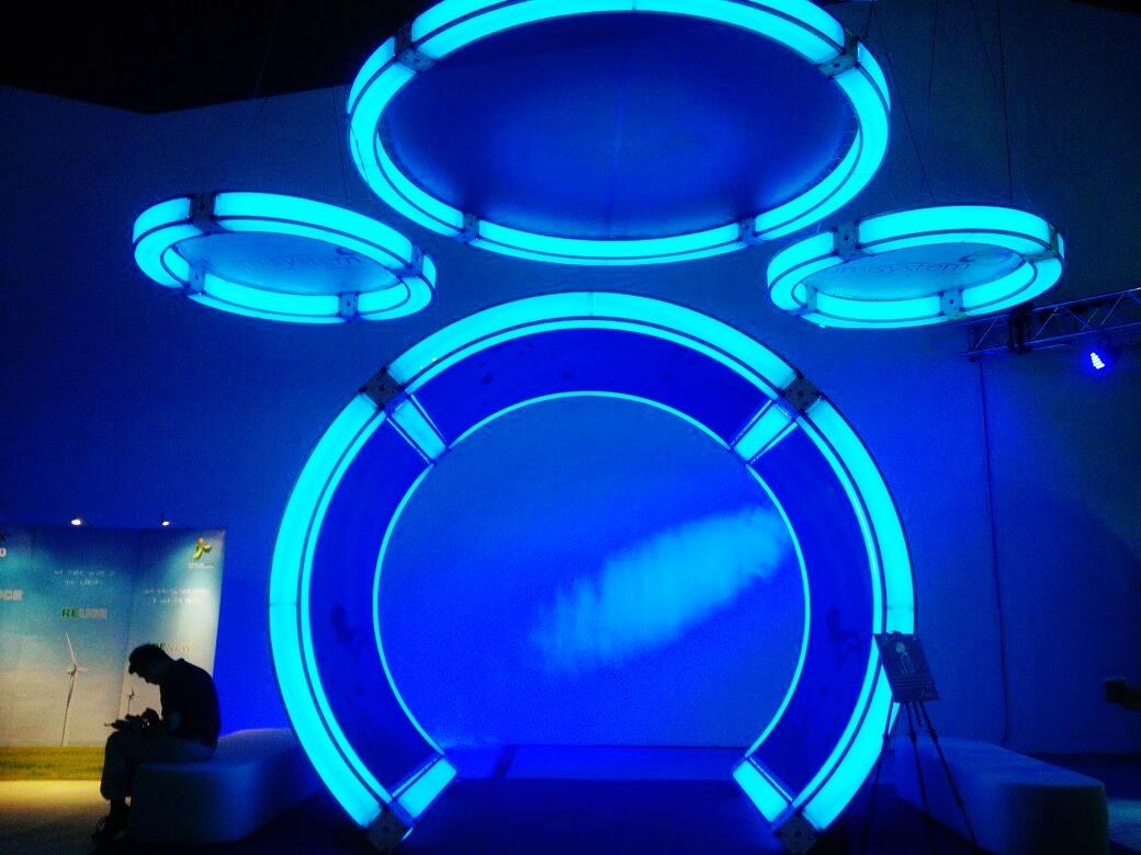 Displaymax M Sdn Bhd