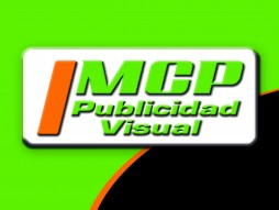 IMCP Publicidad Visual