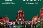 Mumbai International Emigration and Luxury Property Expo - 1