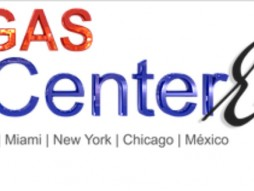 LAS VEGAS EXPO CENTER EXHIBITS