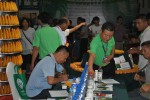 the 16th China(Kunming) Seed, Agricultural Means & Machinery Expo - 2