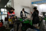 the 16th China(Kunming) Seed, Agricultural Means & Machinery Expo - 5