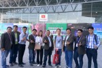 the 16th China(Kunming) Seed, Agricultural Means & Machinery Expo - 6