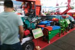 the 16th China(Kunming) Seed, Agricultural Means & Machinery Expo - 7