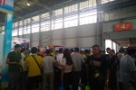 The 3rd China(Kunming) Modern Agricultural Machinery Expo 2019 - 4