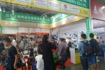 The 3rd China(Kunming) Modern Agricultural Machinery Expo 2019 - 6