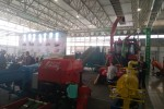 The 3rd China(Kunming) Modern Agricultural Machinery Expo 2019 - 8