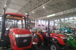 The 3rd China(Kunming) Modern Agricultural Machinery Expo 2019 - 11