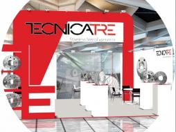 E - Design