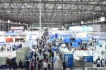 International trade fair for textile laundry, leather care, cleaning technology and equipment - 1