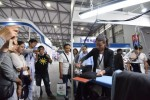 International trade fair for textile laundry, leather care, cleaning technology and equipment - 3