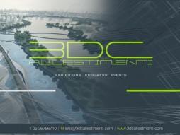 3DC Allestimenti Srl