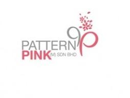 Patternpink (M) Sdn Bhd