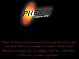 PHENIX SRL