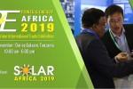 Power and Energy Tanzania - 1