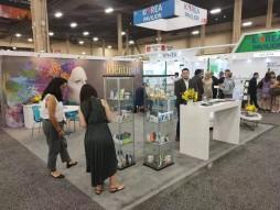 TrueBlue Exhibition & Event Services, LLC