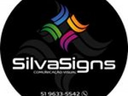 Silva Sings