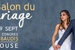 Salon du Mariage de Toulouse - 1