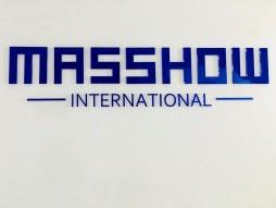 Masshow International Ltd.
