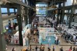 ExpoNadó, Feria del bebé - 2