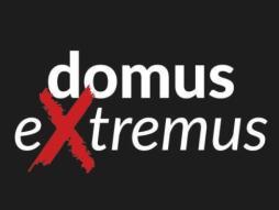 domus extremus