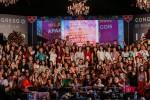 Congreso de Bodas LAT 2019 - 4