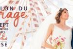 Salon du Mariage de Toulouse - 3