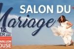 Salon du Mariage de Toulouse - 2