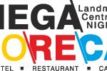 Mega Horeca Expo - 1