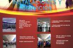Expo Novedades y Detalles - 3