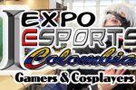 Expo Esports Colombia - 1